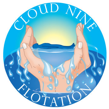Cloud 9 Flotation Therapy in Tucson Arizona
