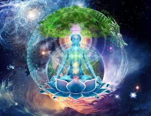 Expanding-Consciousness