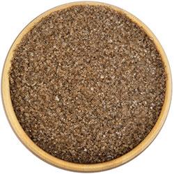 Smoked Hickorywood Salt