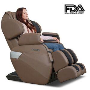 Relaxon Massage Chair