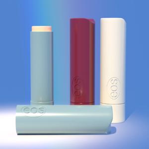EOS Organic Shea Butter Lip Balm